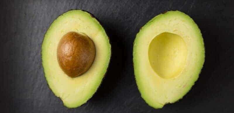 Foods That Increase Sex Drive - Avocados